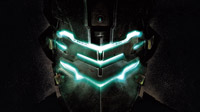 Free Dead Space cover