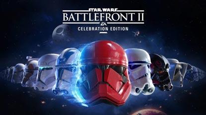 Több mint 19 millióan szerezték be az ingyenes Battlefront 2-t