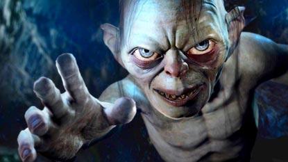 Idén már biztosan nem jelenik meg a The Lord of the Rings: Gollum