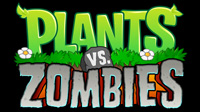 Free Plants vs. Zombies GOTY cover