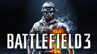 Ingyen Battlefield 3 cover