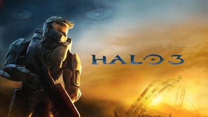 14 évvel a megjelenése után kap új térképet a Halo 3