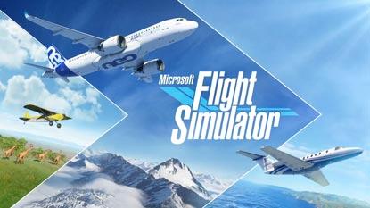 Érkezik a harmadik Microsoft Flight Simulator World Update