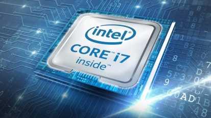 Alulteljesített az Intel Core i7-11700K a legfrissebb benchmarkokban