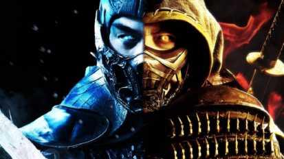 Itt az első hivatalos előzetes a Mortal Kombat filmből