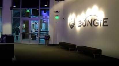 Bővül a Bungie stúdiójának mérete, új cím van kilátásban