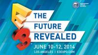 Kövesd velünk az E3 2014 eseményeit! cover