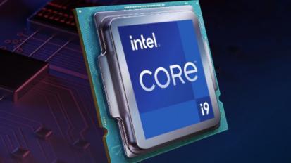 Ilyen csomagolást kap az Intel Core i9-11900K