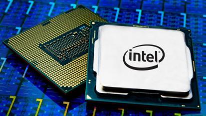 Felfedeztek egy Intel Core i5-11600K benchmarkot