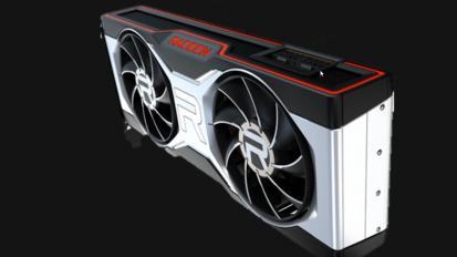 Ekkor érkezhet az AMD Radeon RX 6700 XT
