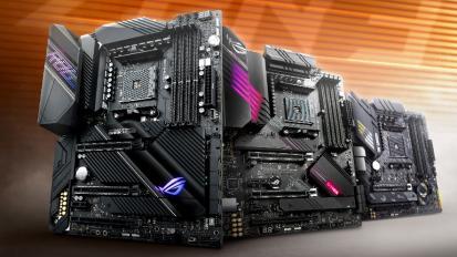 Az AMD megoldást keres az 500-as alaplapoknál jelentkező USB-problémákra