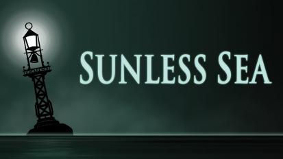 Ingyenesen beszerezhető a Sunless Sea