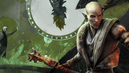 Mégsem kerül multiplayer a Dragon Age 4-be