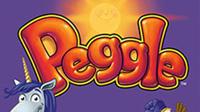 Free Peggle cover