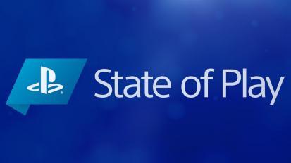A legutóbbi Sony State of Play minden bejelentése