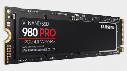 A PCIe 4.0 SSD-k gyorsabbak lehetnek 11. generációs Intel CPU-k mellett
