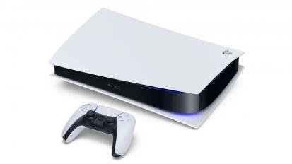 PS5: nyáron jöhet a third-party SSD-k támogatása