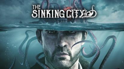 A The Sinking City fejlesztője arra kér, ne vegyük meg a játékot Steamen