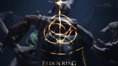Kiszivárgott az Elden Ring előzetese