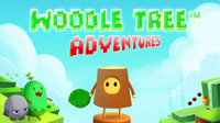Free Woodle Tree Adventures cover