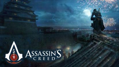 Egy leaker szerint a következő Assassin's Creed Japánban játszódhat