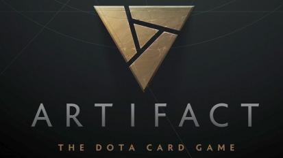 Végleg ingyenes lesz a Valve kártyajátéka, az Artifact