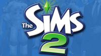 Ingyen Sims 2 Ultimate cover