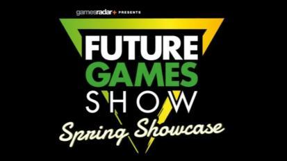 Hamarosan elrajtol a Future Games Show