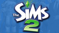 Free Sims 2 Ultimate cover
