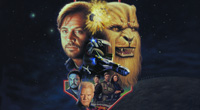 Free Wing Commander 3: Heart of the Tiger cover