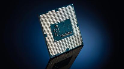 Az Intel megerősítette a Raptor Lake-S platformot