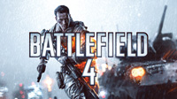 Free Battlefield 4 for a Week  cover