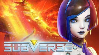 Egy erotikus sci-fi játék is szerepel a Steam eladási toplistáján