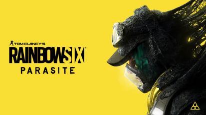 Rainbow Six Parasite: kiszivárgott egy akciódús gameplay videó