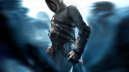 Újabb leaker szólalt meg a következő Assassin's Creed részről