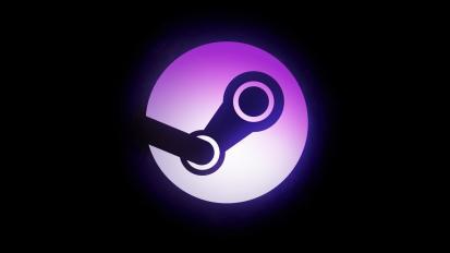 Hamarosan már forintban jelennek meg az árak a Steamen