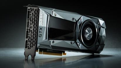 A GTX 1080 Ti is a visszatérő GPU-k egyike lehet