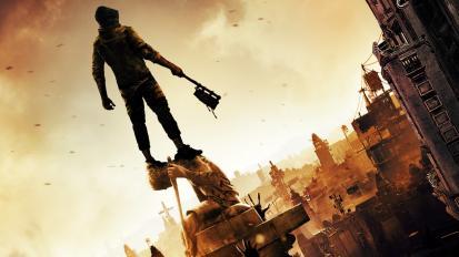 Új részletek derültek ki a Dying Light 2-ről