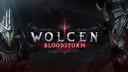 Tartalmas frissítést kapott a Wolcen: Lords of Mayhem