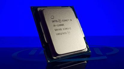Így vélekednek a kritikusok az Intel Core i9-11900K-ról