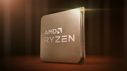 Kiszivárgott az AMD Ryzen 5000G asztali APU-k specifikációja