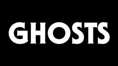 Ghosts: a horrorjáték, amellyel csak este 10 után lehet majd igazán játszani