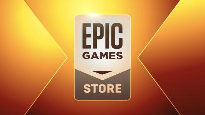 Hatalmas veszteséggel működik az Epic Games Store