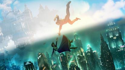 Álláshirdetés fedett fel új információkat a BioShock 4-ről