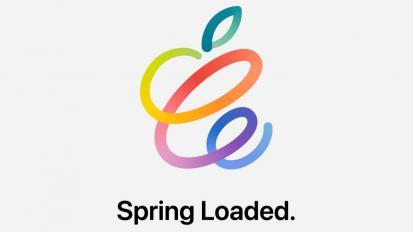 Jövő héten új termékeket jelent be az Apple