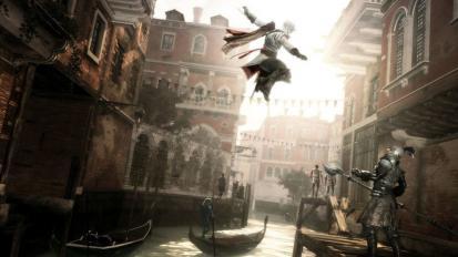 A Ubisoft számos klasszikus címének szervereit zárja be