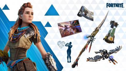 A Sony 200 millió dollárral támogatja az Epic Gamest