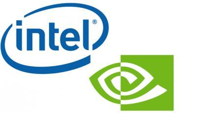 Továbbra is az Intel és az Nvidia uralja a Steam hardver- és szoftverfelmérést