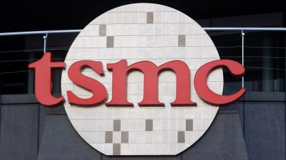 Nagy befektetésre készül a TSMC a chiphiány leküzdése érdekében