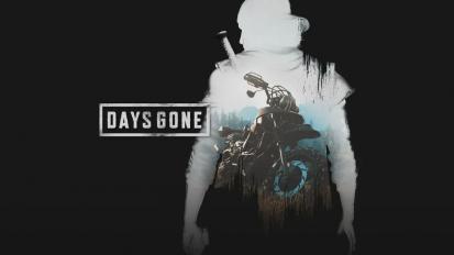 Megvan a PC-s Days Gone megjelenési dátuma